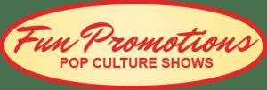 fun-promo-oval-logo2