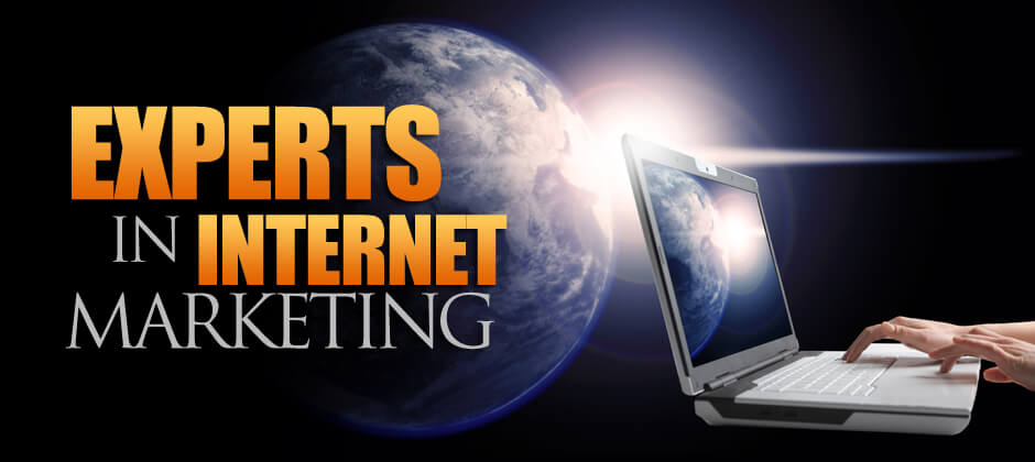 Internet Marketing Put An End To The Frustration With Our
