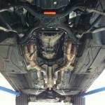 Herzis Blauer Autowagen Seite 5 Tuningmassnahmen E39 Forum