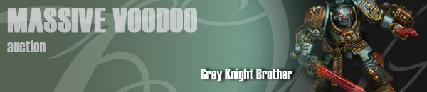 Gray Knight E-bay