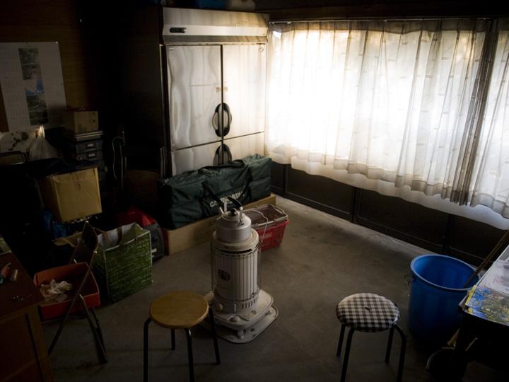 Drei Zimmer Küche Proviant : Fotografritz blog ein junger fotograf erzähltu2026 seite 13