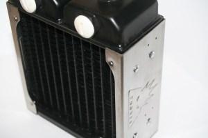   How to reset 1999 solara radio >> radio mercial