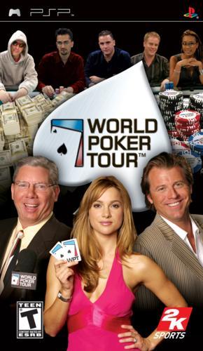 https://i2.wp.com/www.abload.de/img/world-poker-tour34qc.jpg