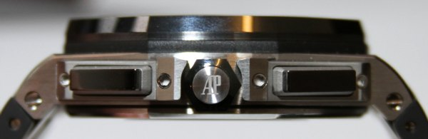 Audemars Piguet Royal Oak Offshore Watches For 2011 The