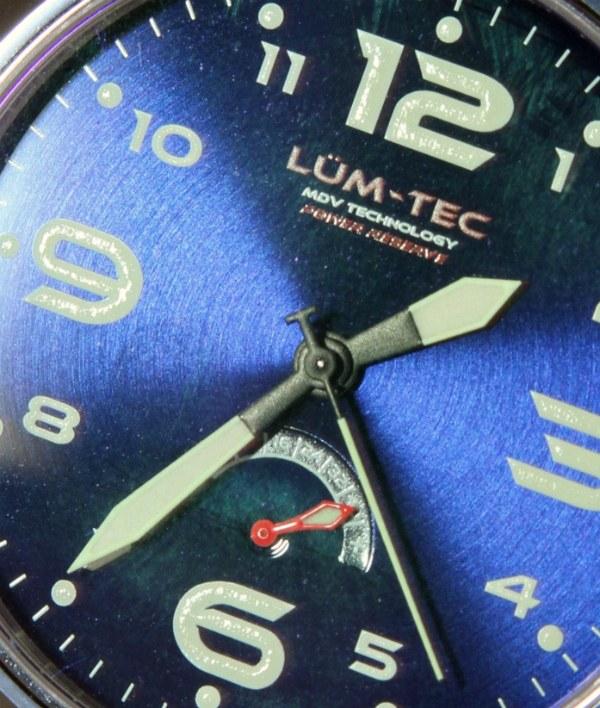 Amazon.com: Customer reviews: Men's Tungsten Ceramic Watch