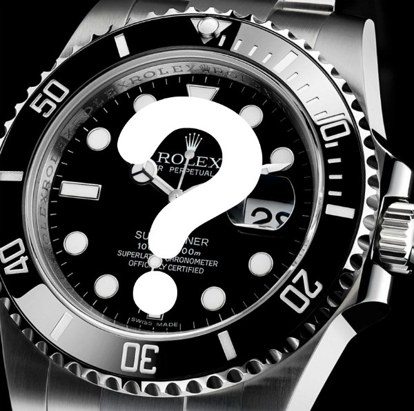 Top Reasons You Want A Nice (Expensive) Watch ABTW Editors' Lists
