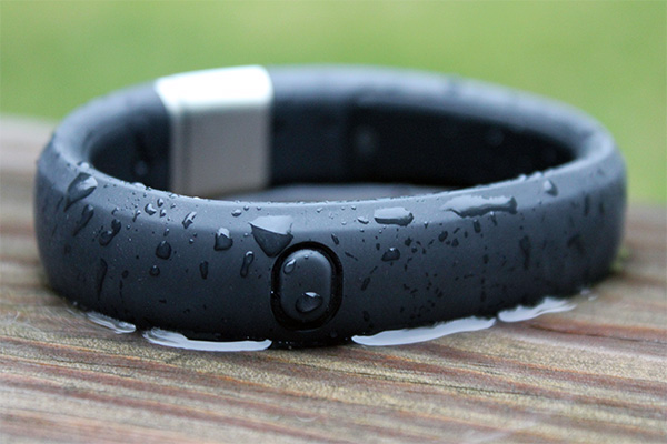 Nike+ FuelBand Watch Review Wrist Time Reviews