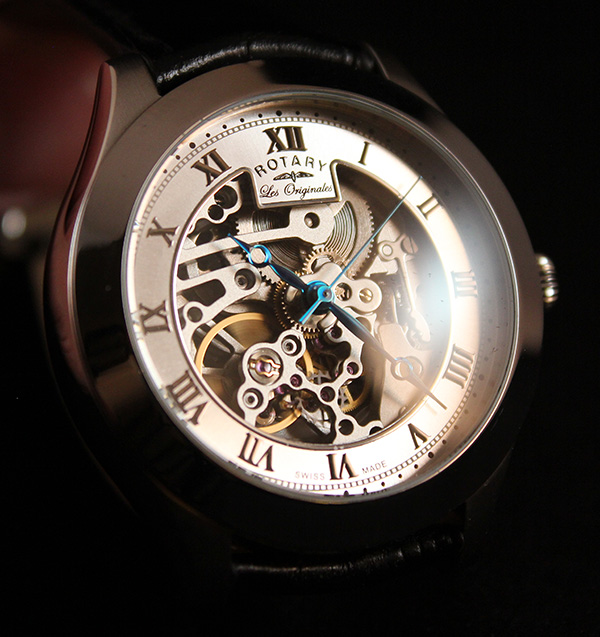 Review rotary watches / New michael kors watches for women