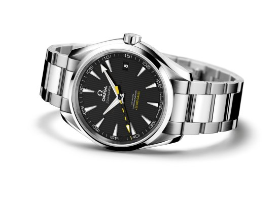 Image result for Wrist Watch
