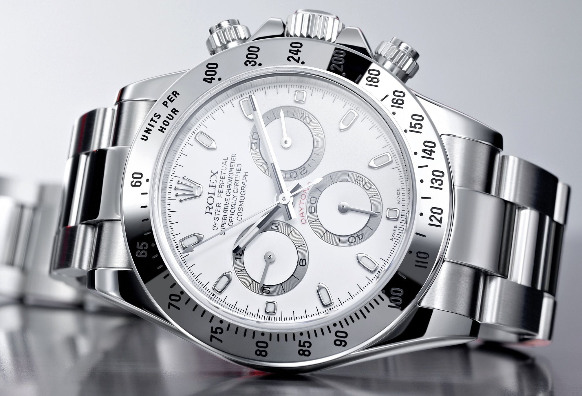 How And Why Rolex Prices Have Increased Over Time Ablogtowatch The Watch Diagram Of A Below Shows Case In Detail Featured Articles