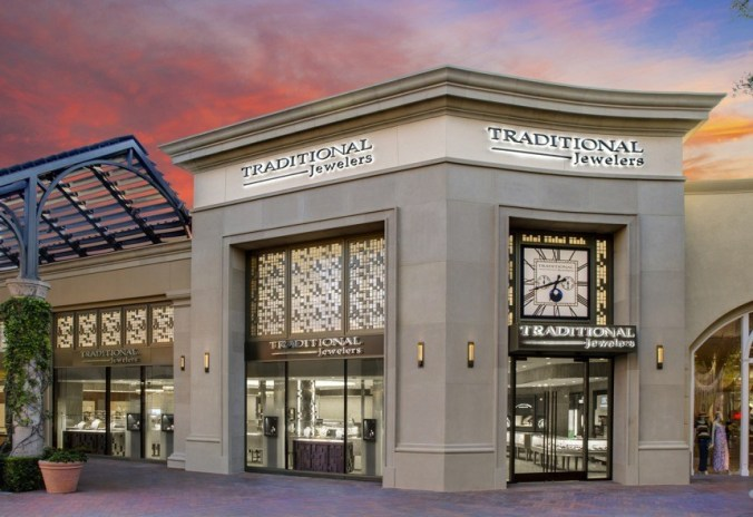 Buying Watches In Newport Beach, California: Traditional Jewelers Watch Stores