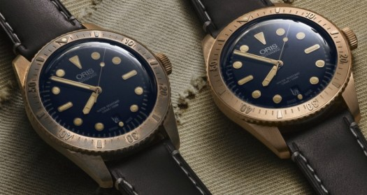 Oris-Carl-Brashear-Limited-Edition-ablogtowatch-2