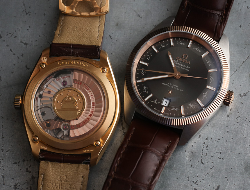 Features In Watches Worth Collecting According To Ariel Adams Part 1 Featured Articles