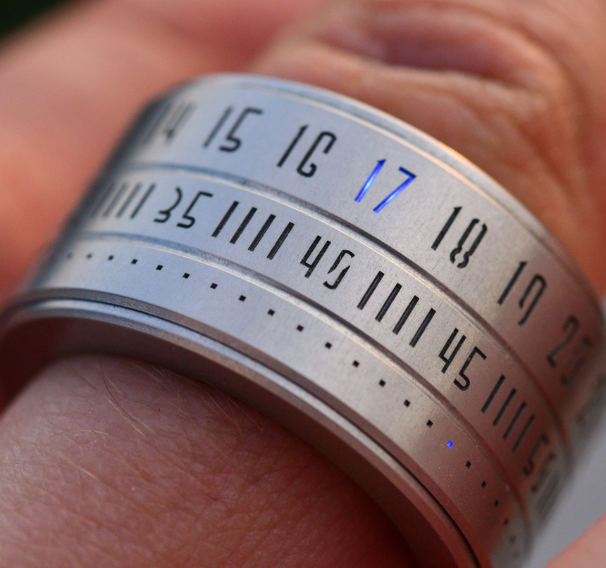 Image Result For Buy Watch On Finance