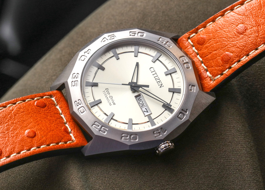 how to resize a citizen eco drive watch