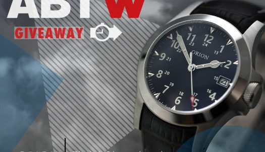 Orion-Field-Standard-Automatic-Watch-Giveaway-May-2017-8