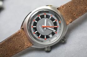 fa36cd1f8 Oris Chronoris Date Watch Hands-On   aBlogtoWatch