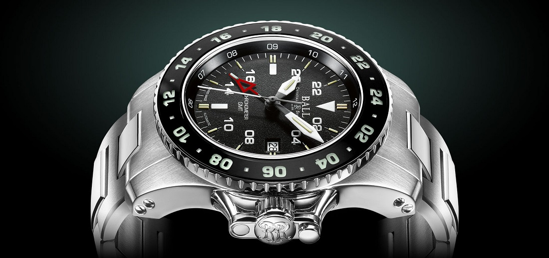 Ball-Engineer-Hydrocarbon-AeroGMT-II-abl
