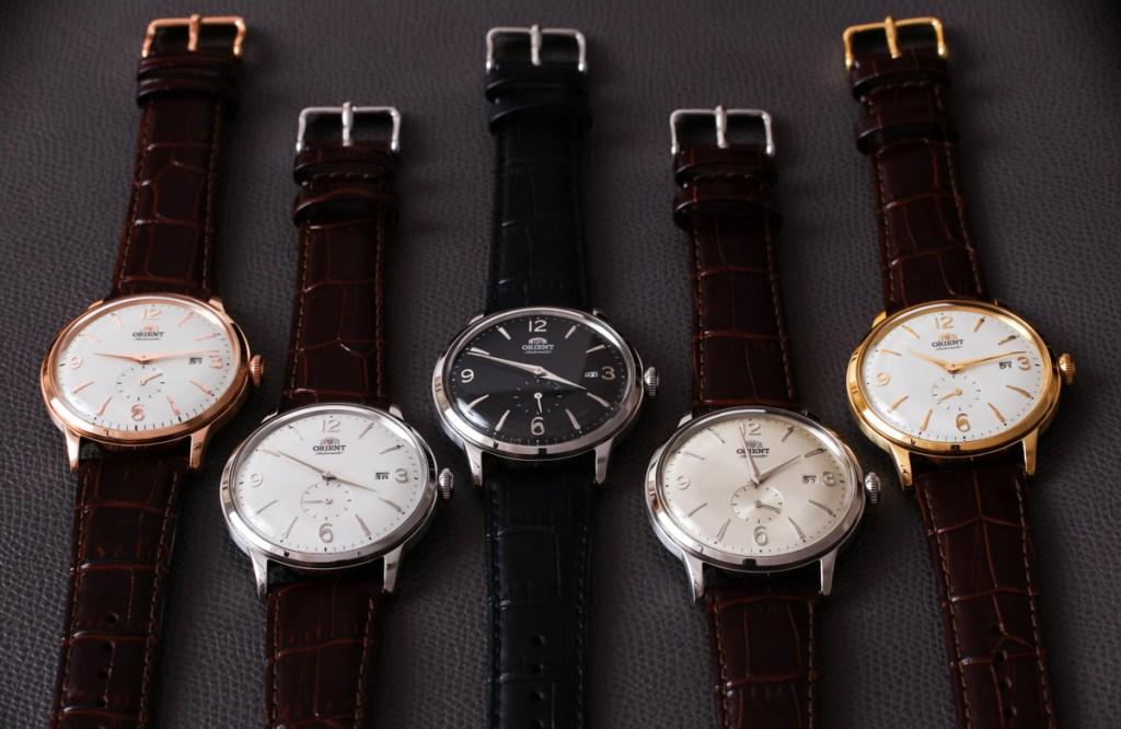 Orient-Bambino-Small-Seconds-SS-watch-13.jpg