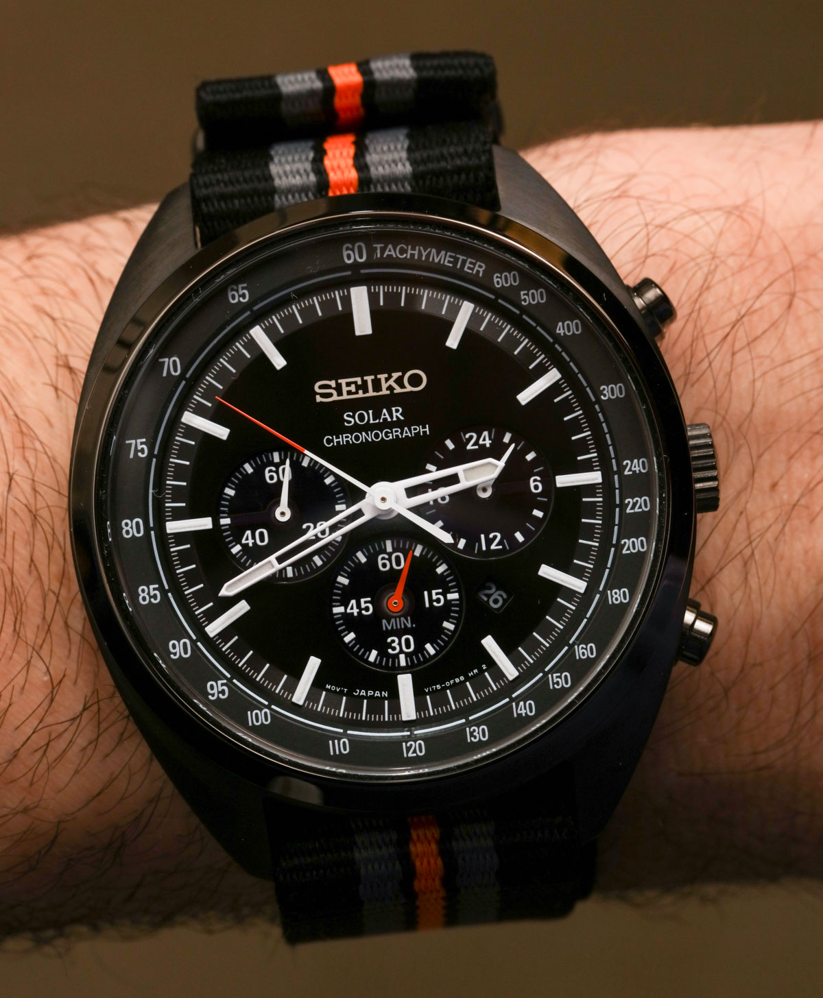 Nuevos SEIKO Recraft cronos - Solar Seiko-Recraft-Solar-Chronograph-SSC667-SSC669-watch-7