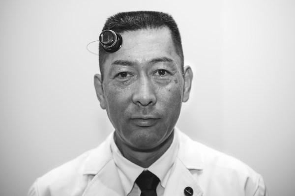 La imagen tiene un atributo ALT vacío; su nombre de archivo es Grand-Seiko-Yoshifusa-Nakazawa-4.jpg