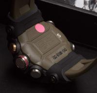 Casio G-Shock Mudmaster GG-B100 Connected + Quad Sensor Watch Hands-On Hands-On