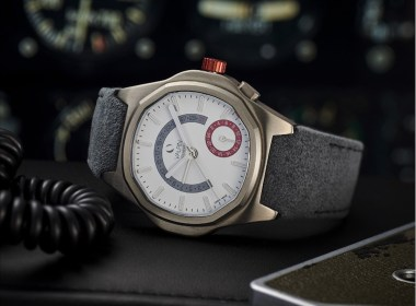 Valpin Watches For Baselworld 2019 Watch Releases