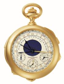Patek Philippe Announces Watch Art Grand Exhibition In Singapore Watch Industry News