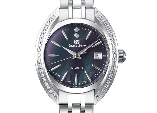 Grand Seiko STGK011 And STGK013 Watches For Women Watch Releases