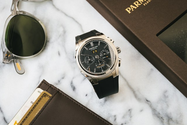 We Ordered $56,000 In Watches From Five Swiss e-Boutiques. Here's What Happened Featured Articles