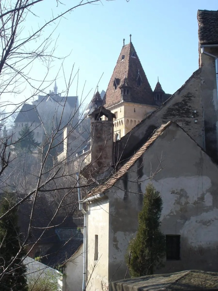 Sighisoara-D-090-768x1024 Sighisoara - Romania Romania Sighisoara  Transilvania Sighisoara Romania Proetnica Festivals