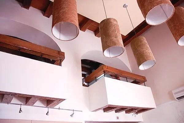 Juan-Valdez-009 Juan Valdez Café - Cartagena, Colombia Cartagena Colombia  Sweets Internet Food Colombia Coffee Cartagena