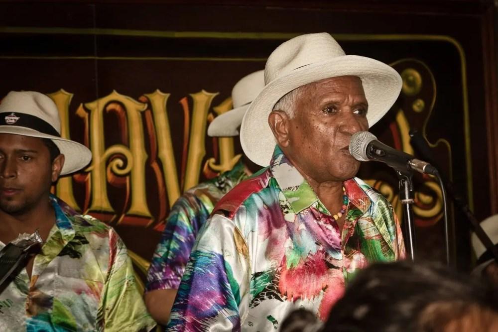 havana-5-1024x683 Cafe Habana  -  Cartagena, Colombia Cartagena Colombia  Music Cartagena Bar