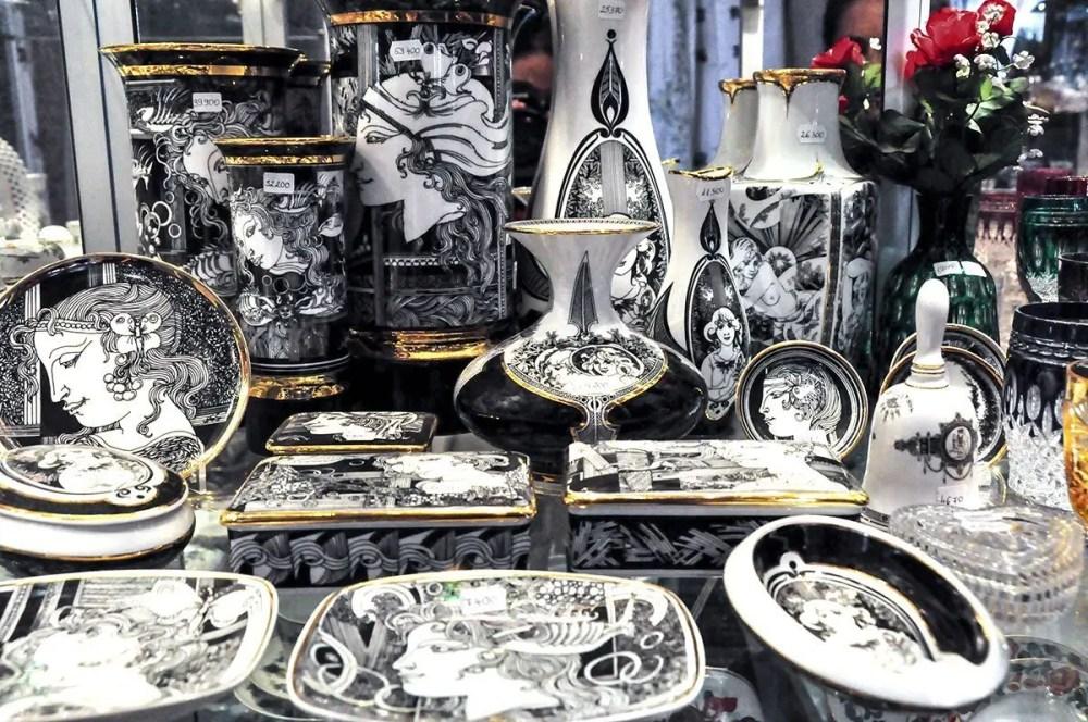Central-Market-006 Noztalgia  -  Budapest, Hungary Budapest  Market Hand Crafts Crysral Budapest