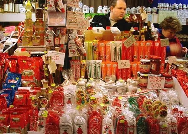 Food-Market-009