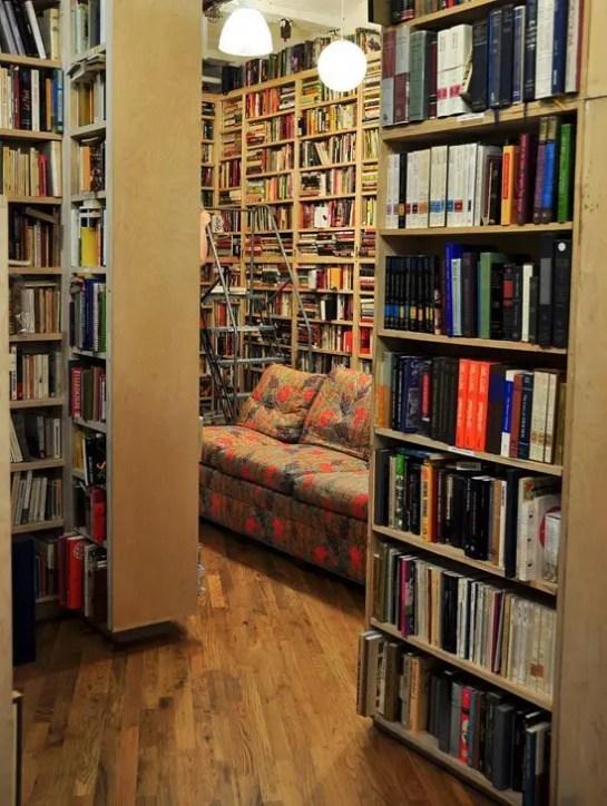 PS-Books-001