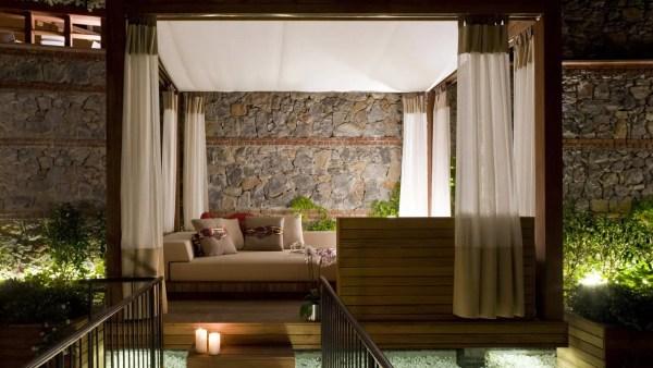 Cabana_Marvelous_Room