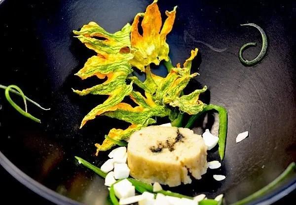 Dulce-Patria_031 Dulce Patria  -  Mexico City, Mexico Mexico Mexico DF  Polanco Mexico City Mexico Mexican Food DF