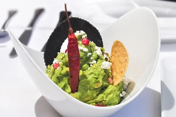 Dulce-Patria_033 Dulce Patria  -  Mexico City, Mexico Mexico Mexico DF  Polanco Mexico City Mexico Mexican Food DF