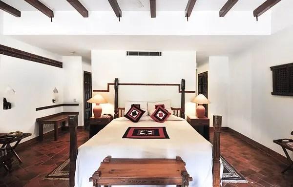Dwarikas-Hotel_001