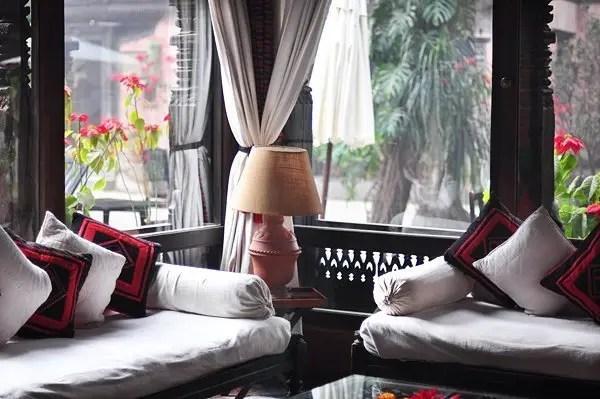 Dwarikas-Hotel_055