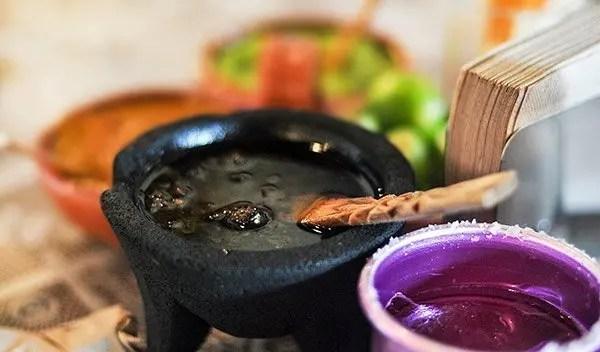 El-Parnita-004 El Parnita  -  Mexico City, Mexico Mexico Mexico DF  Vegetarian Friendly Vegetarian Tacos Roma Norte Mexico City Mexico Mexican Food
