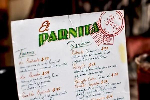 El-Parnita-007