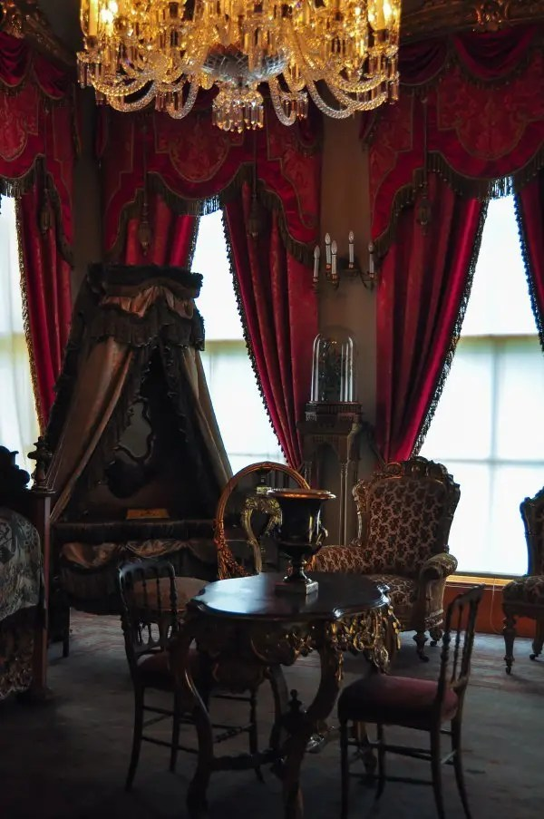 Dolmabahce-Palace_169 Dolmabahçe Palace  -  Istanbul, Turkey Istanbul Turkey  Turkey Palace Ottoman Istanbul