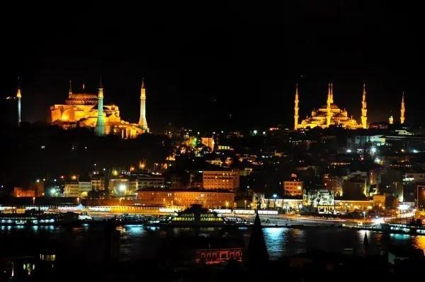 Istanbul_000 Istanbul  -  Turkey Istanbul Turkey  Turkey Istanbul