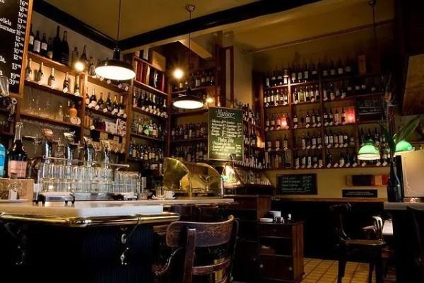 Garrett-Ziegle- Bar Mut  -  Barcelona, Spain Barcelona Spain  Wine Tapas Spain Food Cool Barcelona