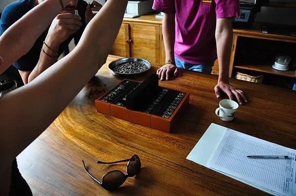 Hacienda-Venecia-005 Hacienda Venecia  -  Caldas, Colombia Colombia Zona Cafetera  Hotel Farm Colombia Coffee