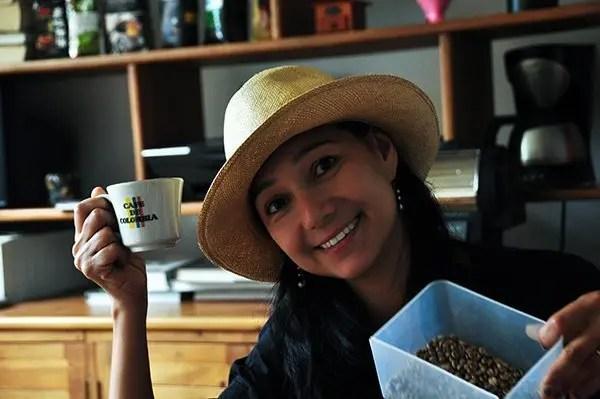 Hacienda-Venecia-010 Hacienda Venecia  -  Caldas, Colombia Colombia Zona Cafetera  Hotel Farm Colombia Coffee
