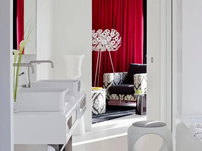 room barcelo 9 hotel raval21 82169 | Barceló Raval Hotel  –  Barcelona