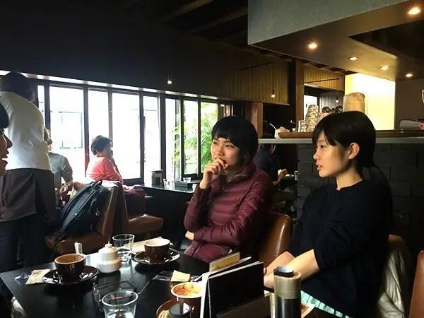 Kayaba Coffee 008 | Kayaba Coffee  –  Tokyo